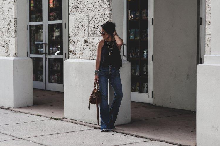 summerofdianemiamifashionblogphotographybloggerphotographerwynwoodstreetstyle-100