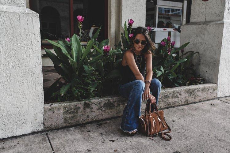 summerofdianemiamifashionblogphotographybloggerphotographerwynwoodstreetstyle-43