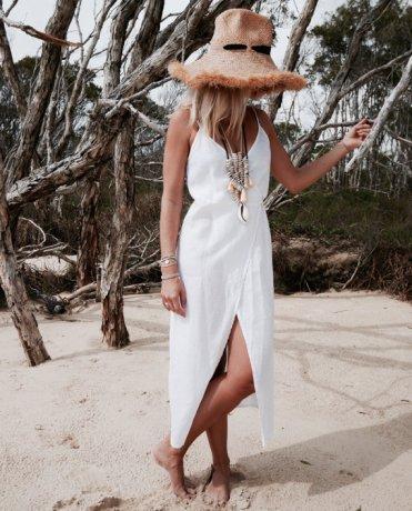 ljc-wrap-dress
