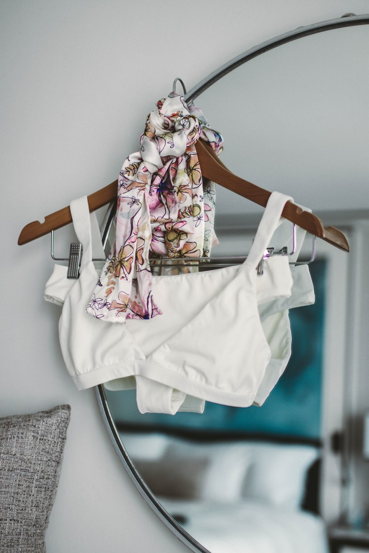 Summer of Diane Style Blogger Clothes My Closet Vol 1 - 4