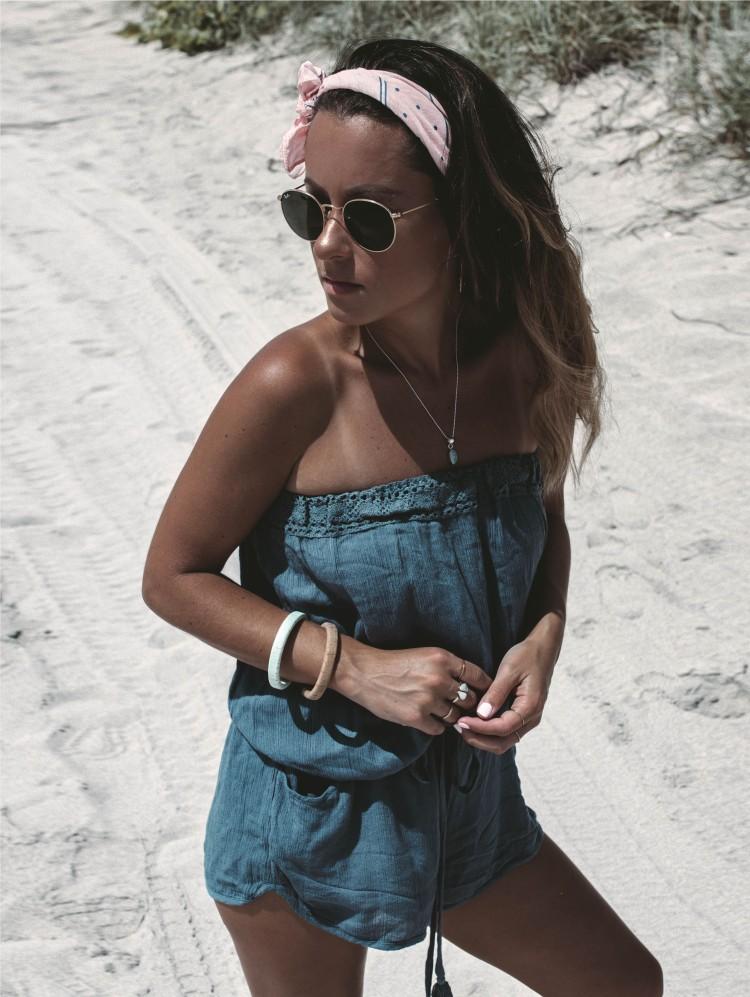 Summer of Diane Style Blogger Julia Szendrei Jewelry_-11