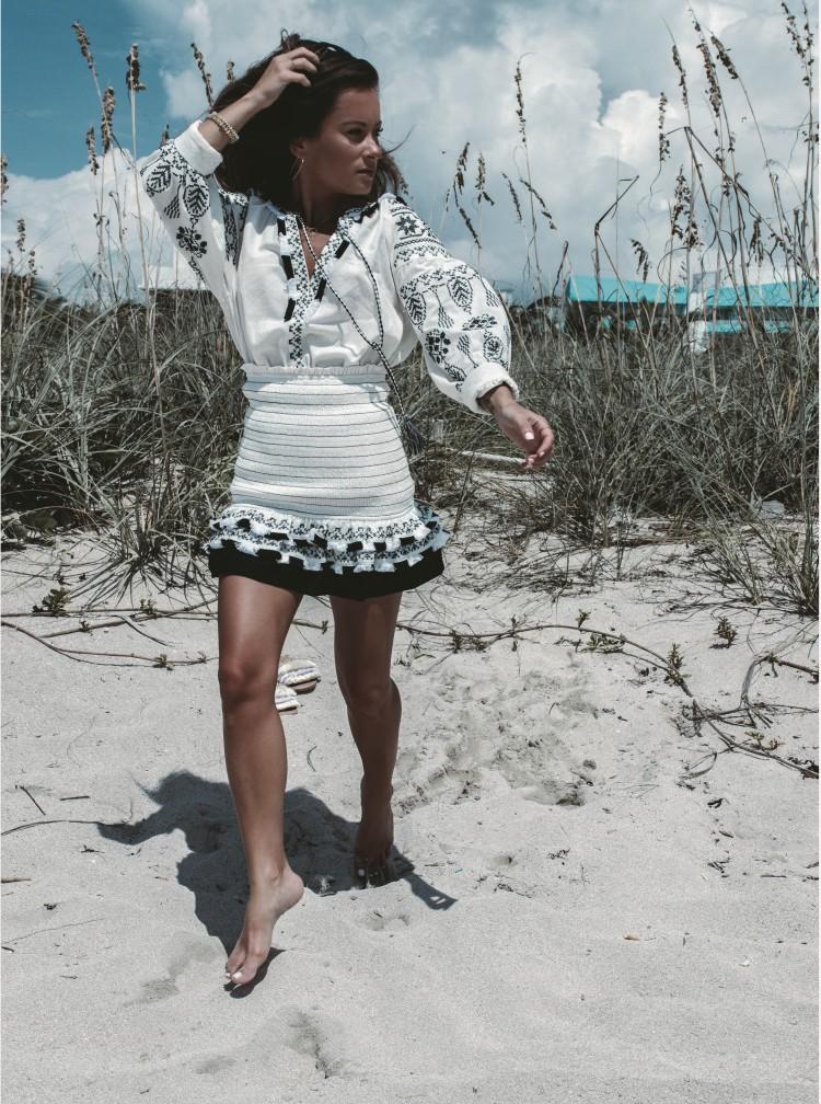 Summer of Diane Style Blogger Julia Szendrei Jewelry_-5