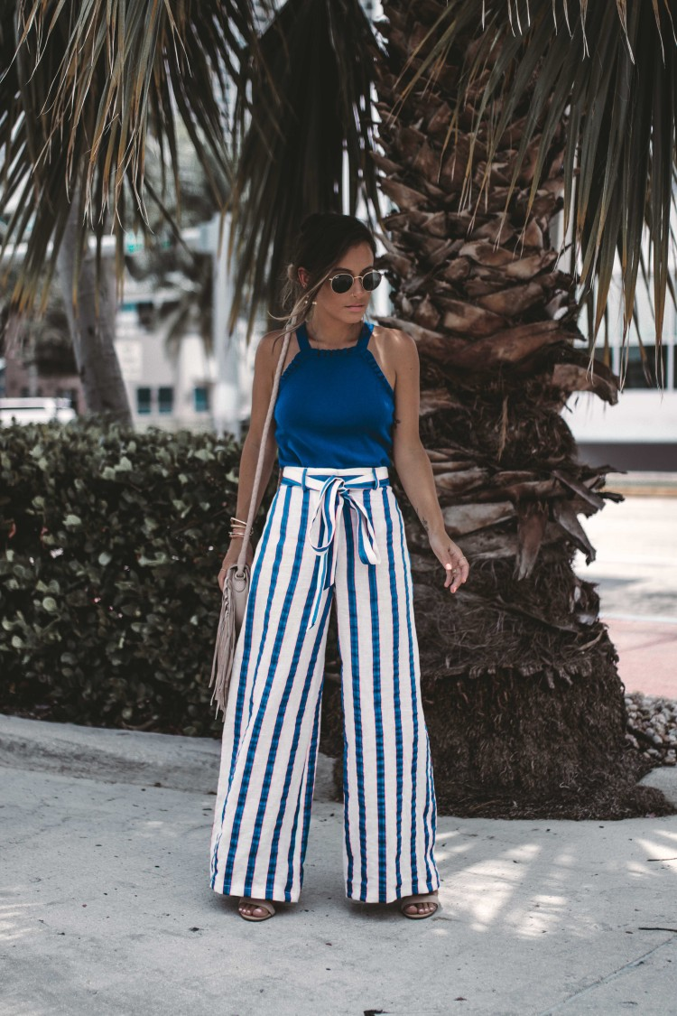 Summer of Diane Style Blogger - Milly - Shop Foray-2
