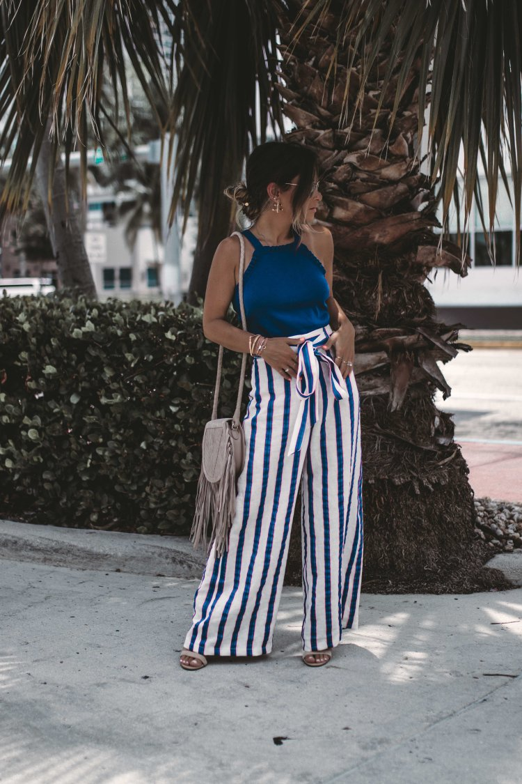 Summer of Diane Style Blogger - Milly - Shop Foray-3