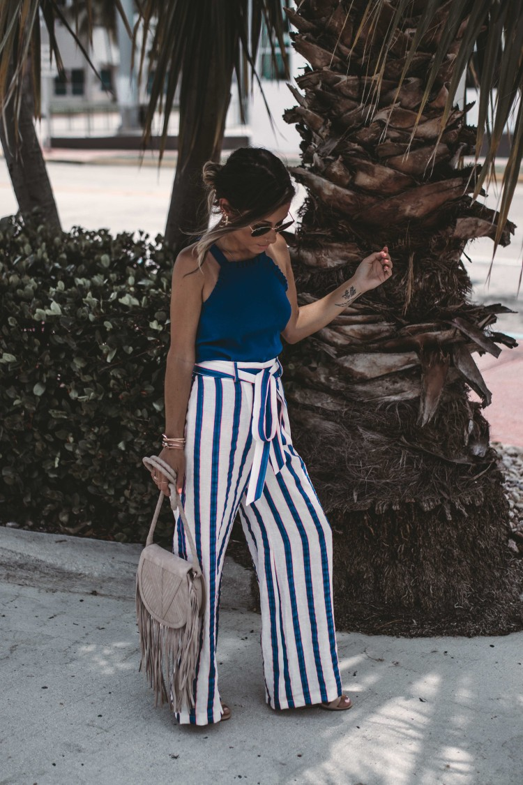 Summer of Diane Style Blogger - Milly - Shop Foray-6