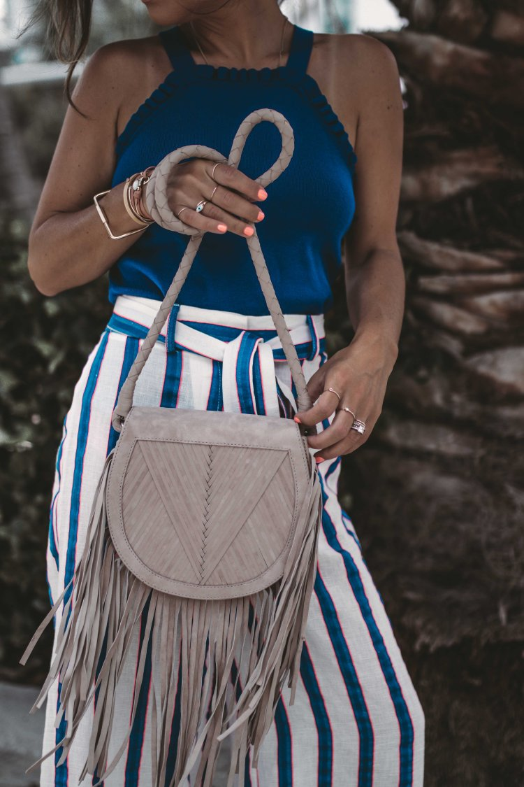 Summer of Diane Style Blogger - Milly - Shop Foray-9